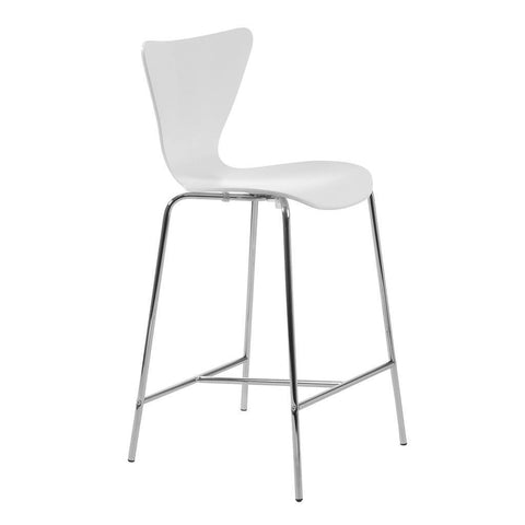 Bar Stool - Tendy Counter Chair (Set Of 2)