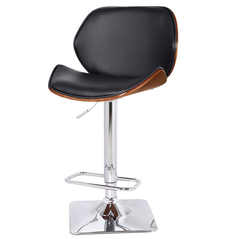 Bar Stool - Venus Gas Lift Adjustable Bar Chair