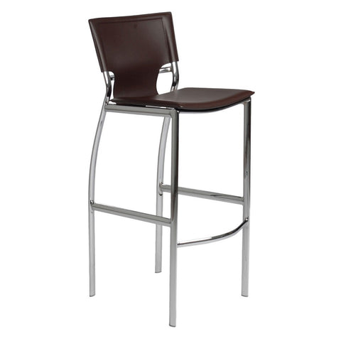 Bar Stool - Vinnie Bar Chair (Set Of 2)