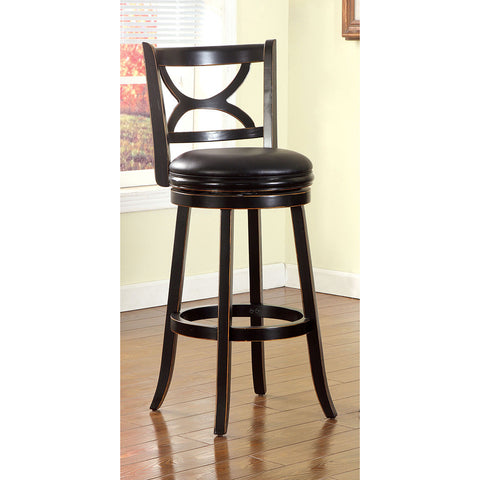 Bar Stool - Warden Bar Chair