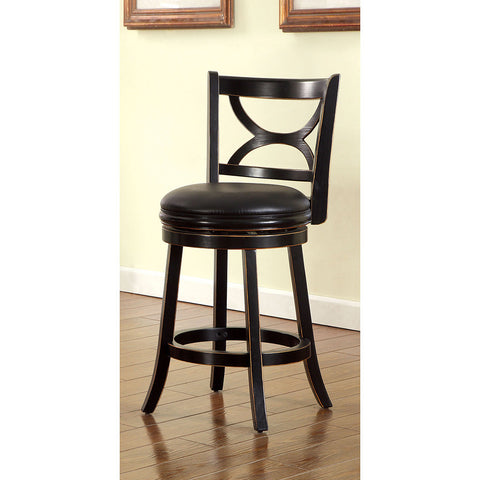 Bar Stool - Warden Counter Chair