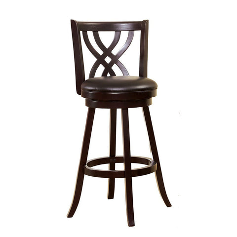 Bar Stool - Wendel Bar Chair