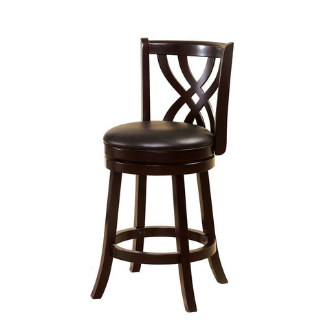 Bar Stool - Wendel Counter Chair