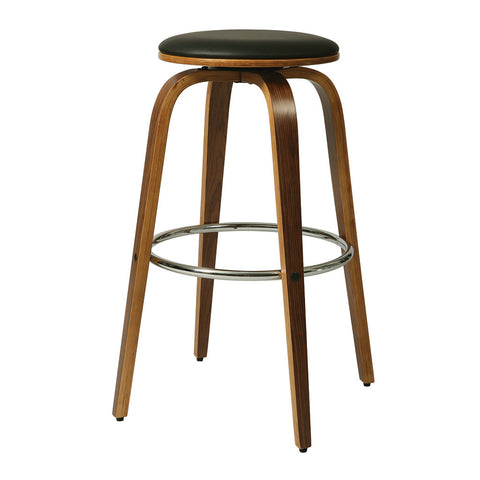 Bar Stool - Yohkoh Counter Stool