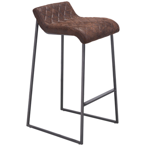 Bar Stool - Zuo Father Bar Stool