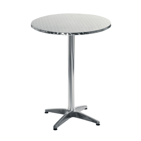 EuroStyle Allan Bar Table_Bar Table - Barstool Boutique