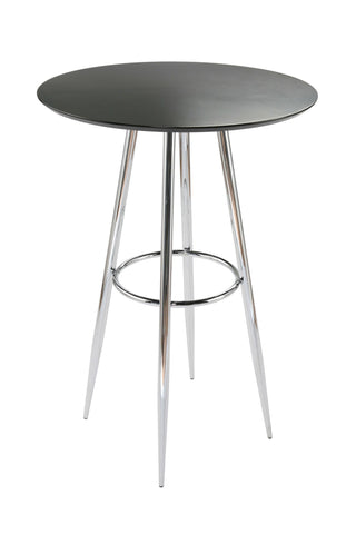Bar Table - Bravo Bar Table