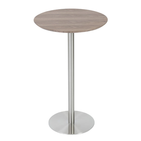 EuroStyle Cookie Bar Table_Bar Table - Barstool Boutique