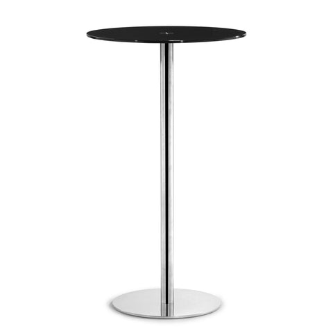 Zuo Cyclone Bar Table_Bar Table - Barstool Boutique