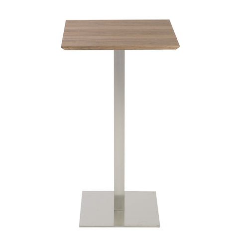 EuroStyle Elodie Bar Table_Bar Table - Barstool Boutique