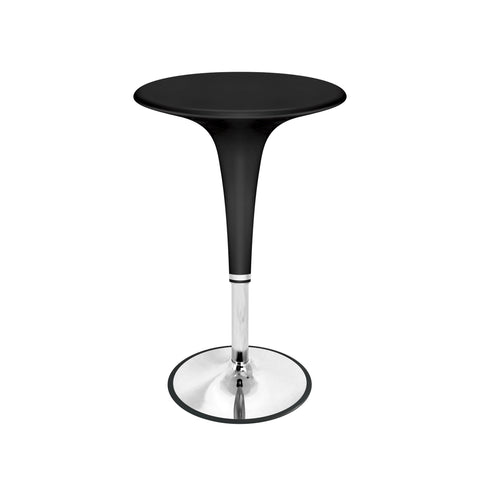 LumiSource Gelato Bar Table_Bar Table - Barstool Boutique