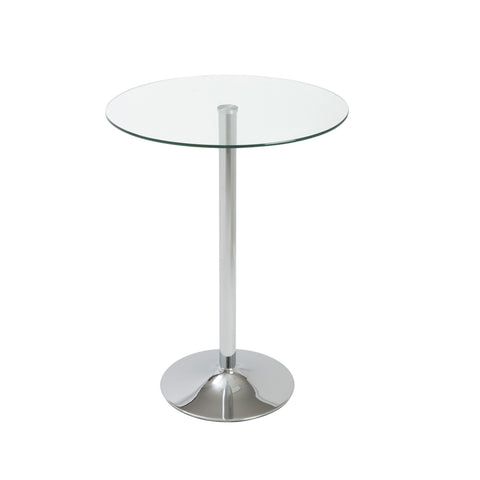 Bar Table - Talia Bar Table