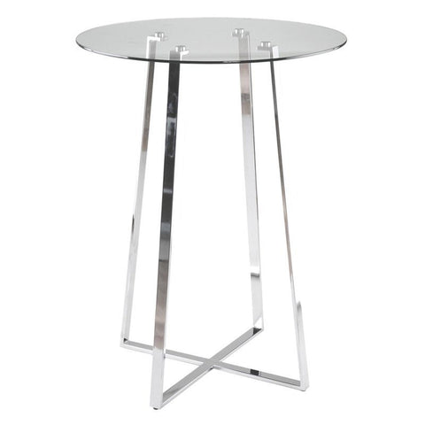 Bar Table - Ursula Bar Table