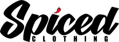 Spice'd Clothing