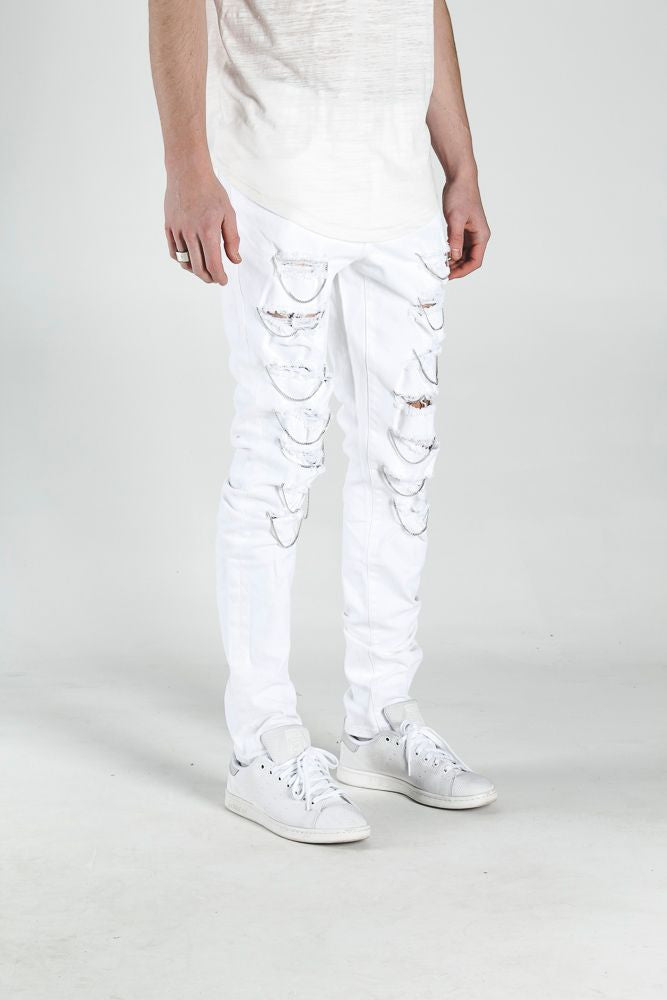 Ghost Denim