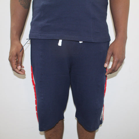 Parish Sweatshorts