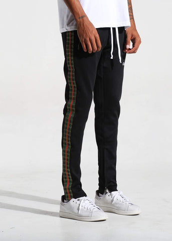 Marciano Track Pants