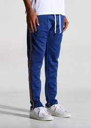 Tunney Track Pants