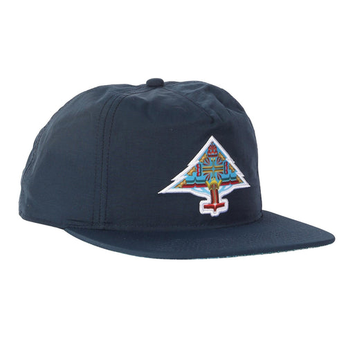 Mystic Snap Back