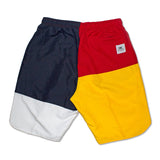 Ethik Retro Swim Trunk