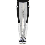 Color Block Track Pant 3.0