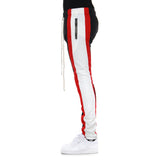 Color Block Track Pant 5.0