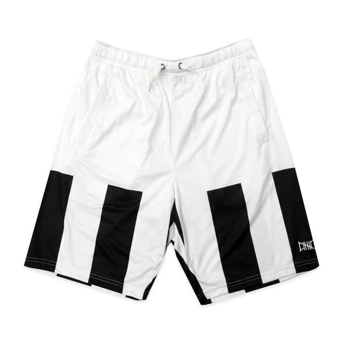 Global Soccer Shorts