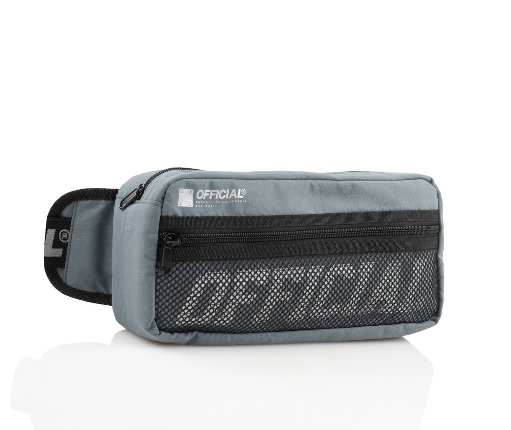 Melrose Tactical Shoulder/Hip Bag