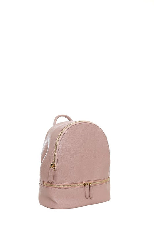 Millie Backpack