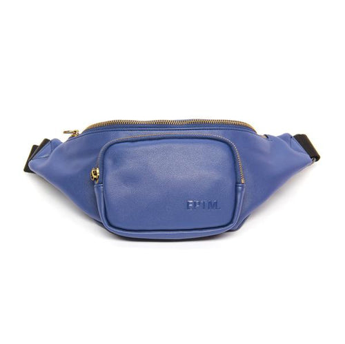 EPTM Vegan Leather Cross Bag