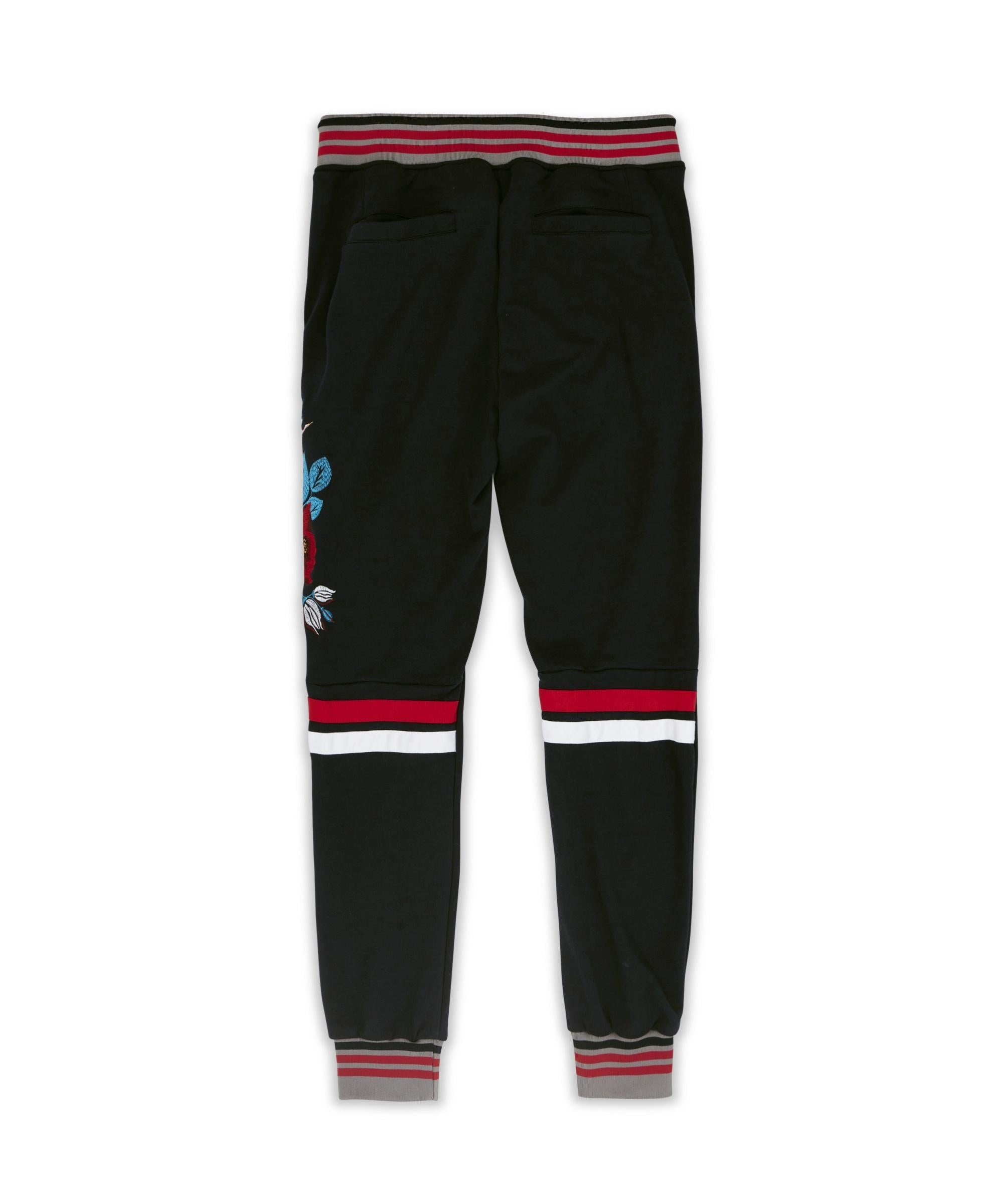 Avalon Track Pants