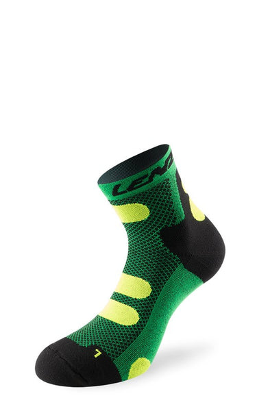 Lenz 4.0 Low Compression Sock
