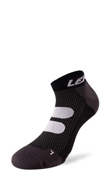 Lenz 5.0 Short Compression Sock