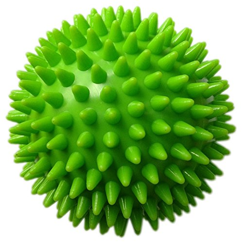 Spikey Foot Massage Ball 7.5cm