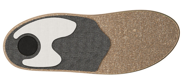 Sidas Custom Outdoor Insole