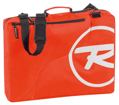 Rossignol Dual Boot Bag