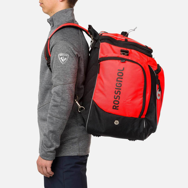 Rossignol Heated Ski Boot Bag