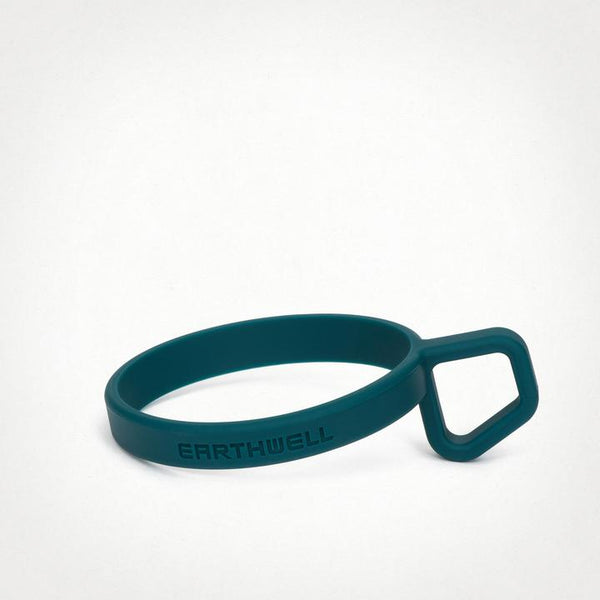 Earthwell Silicone LoopD™ Ring