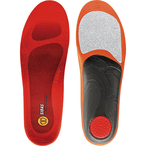 Sidas 3Feet Winter Low Insole