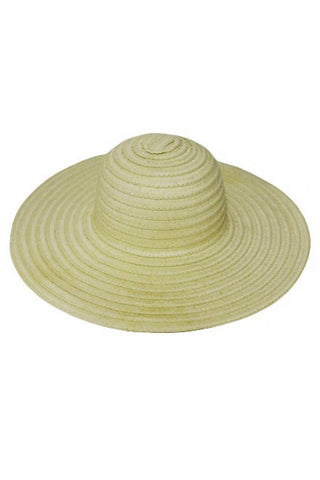 Chillin Poolside Beach Hat - Icon