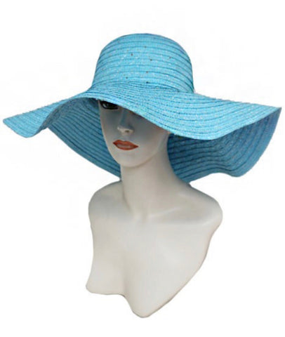 Sundazed Beach Hat - Icon