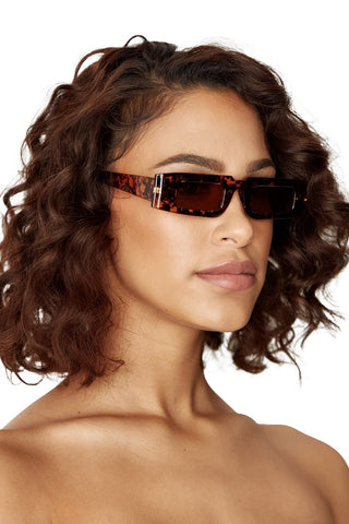 finesse shades-brown/tortoise - Icon