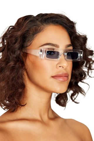 finesse shades-clear - Icon