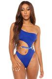 island breeze swimsuit-blue - Icon