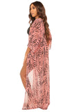 party favor coverup-print - Icon