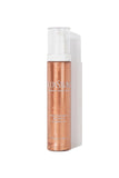 Shimmer body glow-champagne gold - Icon