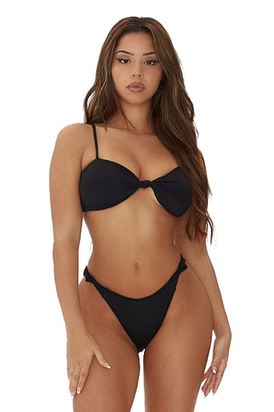 finders keepers bikini-black - Icon
