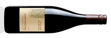 Pali Wine Co Huntington Santa Barbara Pinot Noir 2013