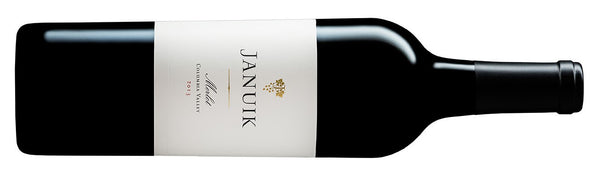 Januik Columbia Valley Merlot 2013