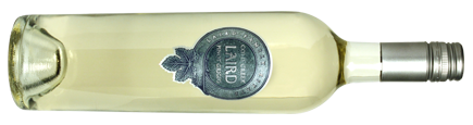 Laird Cold Creek Carneros Pinot Grigio 2014